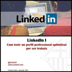 Marca Personal, Online Gratis, Marketing Digital, Social Media, Virtual Class, Profile, Professional Development, Human Resources, Teamwork