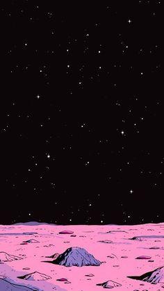 ULTRA /// cyberpunk / vaporwave / seapunk / glitch / cyberpunk aesthetic / wallpaper / vaporwave aesthetic / space grunge / japanese / vaporwave background / nasa / / glitch art / vhs aesthetic Source by Tumblr Wallpaper, Black Wallpaper Iphone, Wallpaper Space, Aesthetic Iphone Wallpaper, Screen Wallpaper, Cool Wallpaper, Aesthetic Wallpapers, Wallpaper Backgrounds, Planets Wallpaper