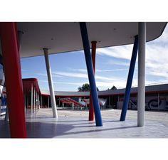 Benedetto Camerana — Urban Center Rivarolo Canavese