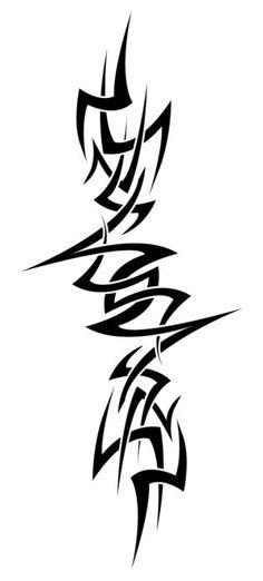 buna benzer karakterlerle figürün içerisine Doruk yazılabilir...