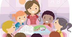 Alfabetização e Consciência Fonológica+Atividades     A alfabetização exige recursos e caminhos para nossas crianças se apropriarem e de...