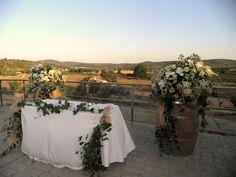 boda entre viñedos/13