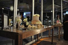 At Harbour Kitchen, we will work with your specified theme to create a celebration that you won't forget. Party Venues, Event Venues, Engagement Parties, Wedding Engagement, Harbour Kitchen, Celebration, Dream Wedding, Forget, Weddings