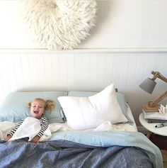 This cutie patootie is having a ball hanging out with Eadie 😄 💙 Eadie  www.eadielifestyle.com.au
