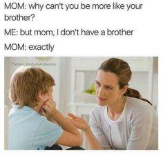 Burn. Follow us @i.smolar Tag a friend! (Credit: @9gag )  #ismolar #lol #meme #funny #fun #meme #memesdaily #memesdaily  #memecreator #9gag #dank #dankmeme #hilarious #2017 #haha #wrecked #nochill #happy #fail #me #brother #mom #mum #thughlife