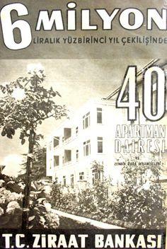 OĞUZ TOPOĞLU : türkiye ziraat bankası anonim şirketi yüzbirinci y...