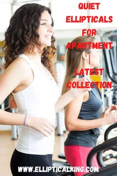 I am very much sure that you're searching for a quiet elliptical for apartments? If this answer is positive, so you have come to the right path. Everyone knows that top quality silent elliptical for a small home use finding is not easy. Elliptical Trainer, Everyone Knows, Apartments, Searching, Easy, Collection, Tops, Search, Penthouses