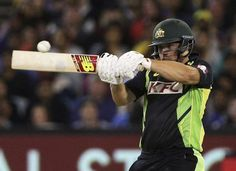 Welcome to Sport Theatre: Finch dumped as Australia skipper for World T20