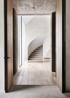 Interior Design Addict: Lisa Cohen   Interior Design Addict