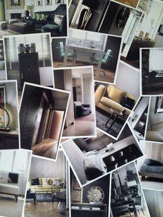 Mementoes. #luhadesign,, #interiors, #interiordesign