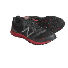 Great running shoe!