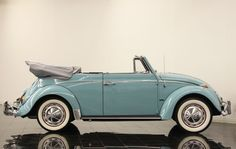 Image result for original volkswagen colors 1962 pacific blue