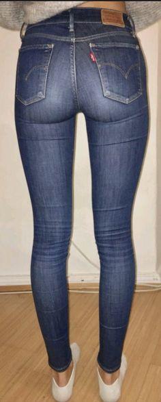 43 Denim Imágenes Jeans Nice Y En Mejores De Asses 2019 r8qO5rf