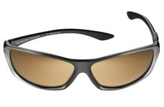 Sunglasses MSP 2006 limited black Part number:     B66956783 Colour:     black Material information:     plastic