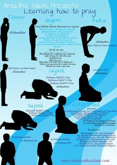 How to pray in islam - You are in the right place about fashion shoes Here we offer you the most beautiful pictures about - Duaa Islam, Islam Hadith, Islam Quran, Alhamdulillah, Allah Islam, Beautiful Islamic Quotes, Islamic Inspirational Quotes, Islamic Prayer, Islamic Teachings