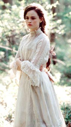 Winnie Foster in Tuck Everlasting (2002)