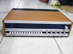 TANDBERG TR-1000