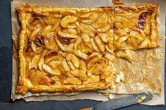 Vybrali sme dvadsať overených receptov na jablkové koláče - Žena SME Apple Pie, Lasagna, Food And Drink, Cooking, Cake, Ethnic Recipes, Sweet, Hampers, Kitchen