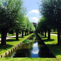 Park Frankendael in Amsterdam, Noord-Holland- another Beautiful park with a Special Sunday Market on the 28th -Special Sunday market events (hours: 1100-1800) with a focus on selling local, seasonal and healthy produce of high quality. With music and other activities, cafe and food stalls.