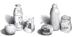 drawing_test__still_life_by_turiel.jpg (1024×532)