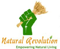 Natural Revolution Below are Non-GMO resources providing practical tips, tools, infographics, movies, books and other resources to keep you safe from GMO exposure.    GMO - noun - genetically modified organism: an organism or micro-organism whose genetic material has been manipulated by a non-natural means in order to incorporate genes from another organism.