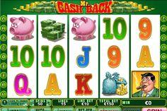 http://www.hracie-automaty.com/hry/hracie-automaty-mr-cashback #HracieAutomaty #mrcashback #hry #vyhra