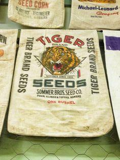Vintage flour sack from a private collection-at the MN State Fair Pekin Illinois, Flour Sacks, Topeka Kansas, Bags, Collection, Vintage, Handbags, Vintage Comics, Bag