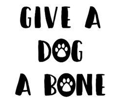 Custom Decals, Vinyl Decals, Sticker, Dog Spa, Dog Treat Jar, Jar Design, Rough Wood, Stash Jars, Diy Dog Treats