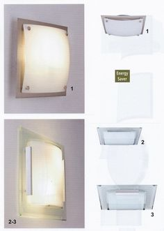 Svítidla.com - Paulmann - Buttino + Faccetto - Stropní a nástěnná - Na strop, stěnu - světla, osvětlení, lampy, žárovky, svítidla, lustr