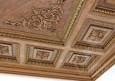 5 Graceful Tricks: False Ceiling Dining Wall Colors false ceiling design for hall. Drop Ceiling Lighting, Ceiling Tv, Ceiling Plan, Ceiling Detail, Ceiling Chandelier, Ceiling Tiles, Ceiling Lights, Diy Interior, Classic Interior