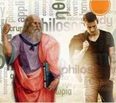 Ο Ψύλλος και ο Ελέφαντας Wisdom, Baseball Cards, Sports, Pablo Neruda, Bathroom, Blog, Philosophy, Hs Sports, Bath Room