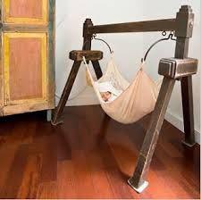 Resultado de imagem para quartos de bebe modernos