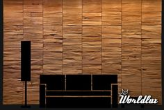 80 best Wall Panel images on Pinterest | Wall cladding, Wall design Wall Paneling Ideas For Bat on interior wall paneling ideas, bathroom paneling ideas, inexpensive wall paneling covering ideas, home paneling ideas, half wall paneling ideas, cheap paneling ideas, bedroom paneling ideas,