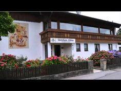 Beautiful G stehaus Albina Flintsbach Visit http germanhotelstv ga