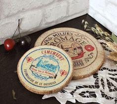 Купить или заказать Доска для сыра FROMAGE в интернет-магазине на Ярмарке Мастеров. Досочка из дуба для сервировки сыра! все доски имеют БЕЗВРЕДНОЕ покрытие! все доски обработаны специальным маслом.