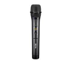 BOYA-Wireless Microphones&Accessories,Recording Equipment