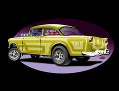 55 Chevy Gasser | 55 Chevy Gasser photo 55CHEVY-GASSER.jpg