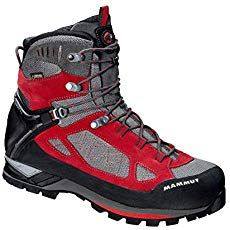 Find information about Alto Guide High GTX® Men and nearby retailers at mammut. Winter Hiking Boots, Warm Winter Boots, Hiking Shoes, Traje Casual, Mens Snow Boots, Mens Walking Shoes, Trekking Gear, Max Mara, Combat Boots