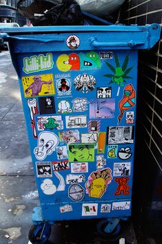 cc5c477657636 outdoor stickers Graffiti Wall Art