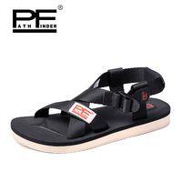 ac08c27d6 Pathfinder High Quality Men Summer Sandals Women s Sandals