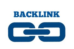Web Knowledge Free: What Is A Backlink http://www.webknowledgefree.com/2015/07/what-is-a-backlink.html