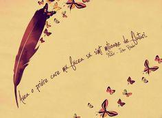 #privire #fluturi #emotii