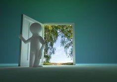 Hoy... El Señor Me Abrirá Nuevos Caminos - Renuevo De Plenitud » Renuevo De Plenitud