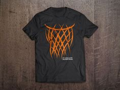 basketball tournament t shirt designs Basketball Shirt Designs, Basketball Shorts Girls, Basketball Design, Sports Basketball, Basketball Shirts For Moms, Basketball Tournaments, Basketball Court, Basketball Practice, Coaching Volleyball