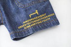 Smile Emoji T-shirt & Blue Shorts Set Baby Clothes Sizes, Smile Design, Blue Shorts, Baby Boy Outfits, Outfit Sets, Size Clothing, Emoji, Boys, Fabric