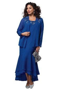 Plus Size Clothing - Fashion for Plus Size women at Roaman's