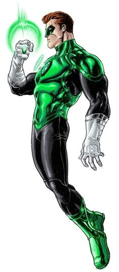 Shop Most Popular DC Green Lantern USA Global Shipping Eligible Items by clicking image!