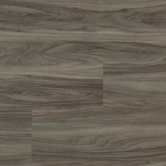 Parterre offers an array of award-winning commercial luxury vinyl flooring designs with industry-leading durability and performance. Vinyl Wood Flooring, Luxury Vinyl Flooring, Luxury Vinyl Plank, Hardwood Floors, Flooring Ideas, Modern Spaces, Floor Design, Wood Species, Tile Floor
