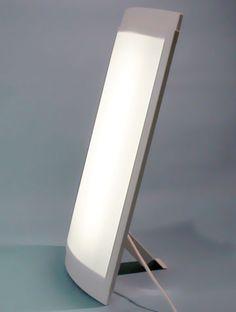 Lumie Bodyclock Active 250   SAD U0026 Light Therapy   Health | StressNoMore |  Light | Pinterest | Health, Therapy And Sad