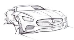 Mercedes-Benz AMG GT_01